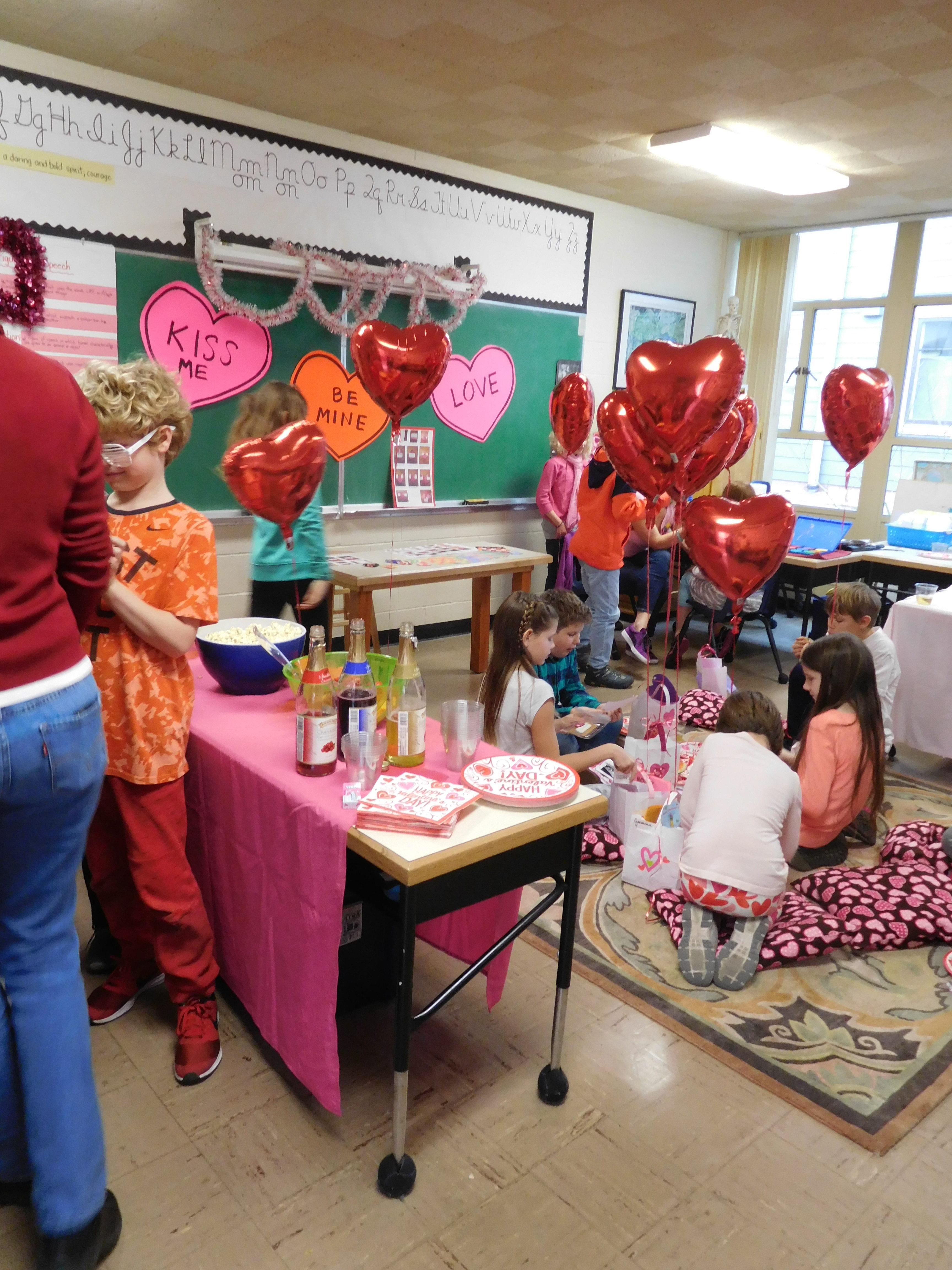 february 14 2017 valentine�s day � tilden school