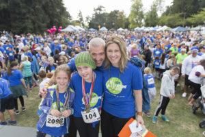 avery-run-of-hope-family